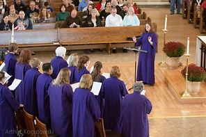 Choir.jpeg