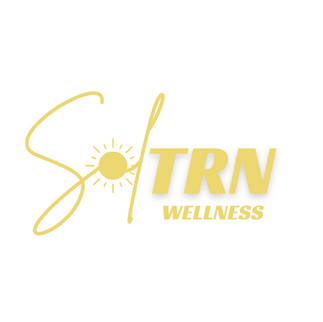 SolTRN Wellness