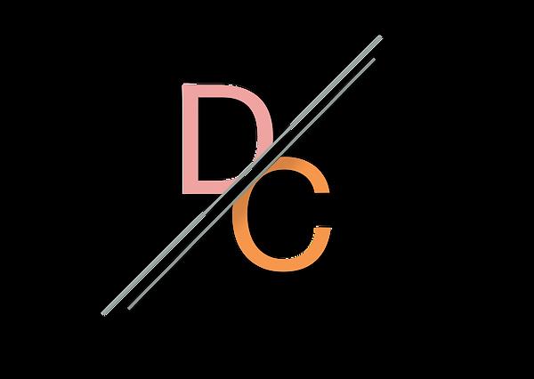 Dyad Creative ALT Logo_Logo 2.png