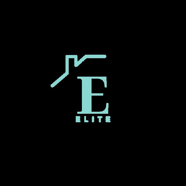 ELITE CONSTRUCTION & DESIGN