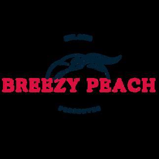 BREEZY PEACH