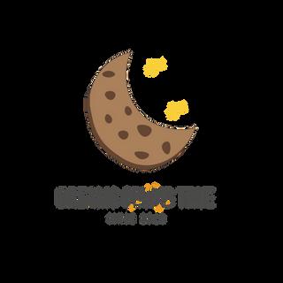 DREAMS CRUMB TRUE