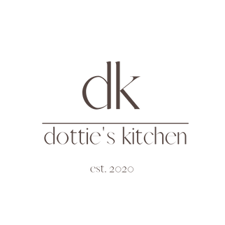 DOTTIE'S KITCHEN