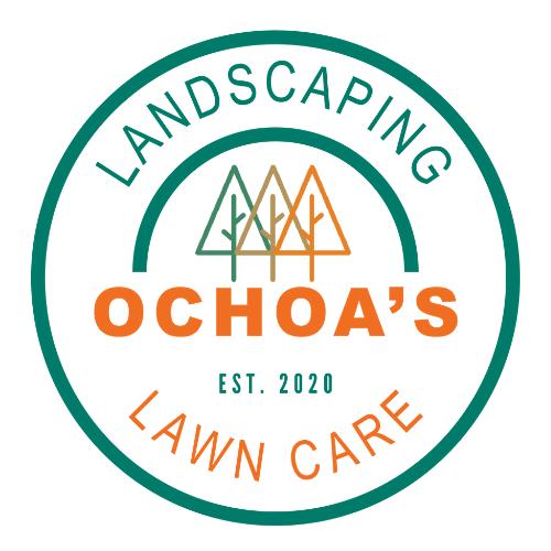 OCHOA'S LAWN CARE