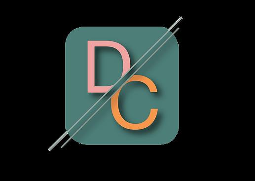 Dyad Creative Logo_Logo 2.png