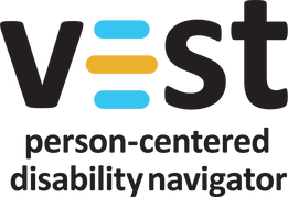 Vest Person-Centered Logo NEW FINAL_vertical-w-tag.png