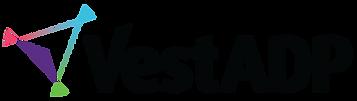 Vest ADP Logo 10-2020.png