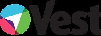 Vest Logo_COLOR_LARGE.png