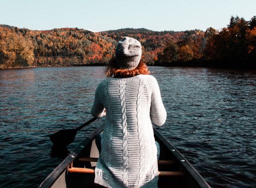 Navigating Your True Course as a Special Needs Parent