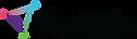 VestLife Logo.png