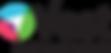 Vest Logo w-tagline_COLOR_LARGE.png