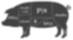 PigStocks_Logo_02.png