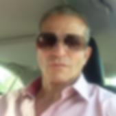 Joe_Dispenziere.png