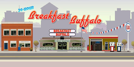 BreakfastBuffalo_Splash_preview.png