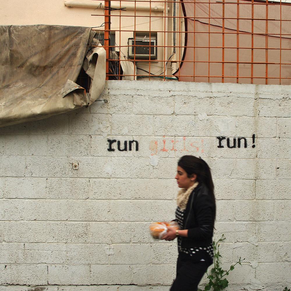 run 13.2.jpg