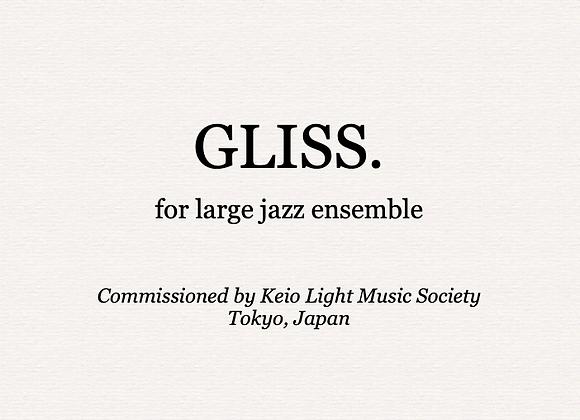 GLISS.