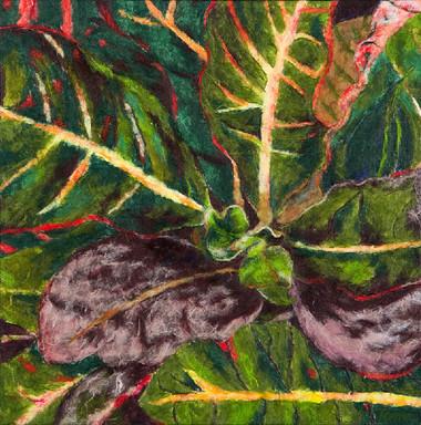 Botanical One