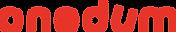 onedum_logo.png