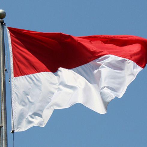 indoflag.jpg