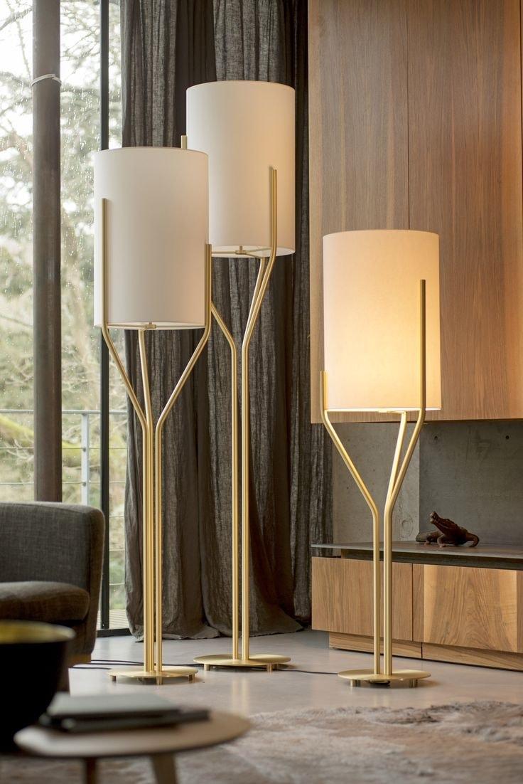 Portfolio-Palm-Tree-Floor-Lamp-Wicker-Palm-Tree-Floor-Lamp-min