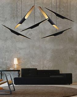 coltrane-unique-midcentury-modern-lamp-suspension-lamp-01-min