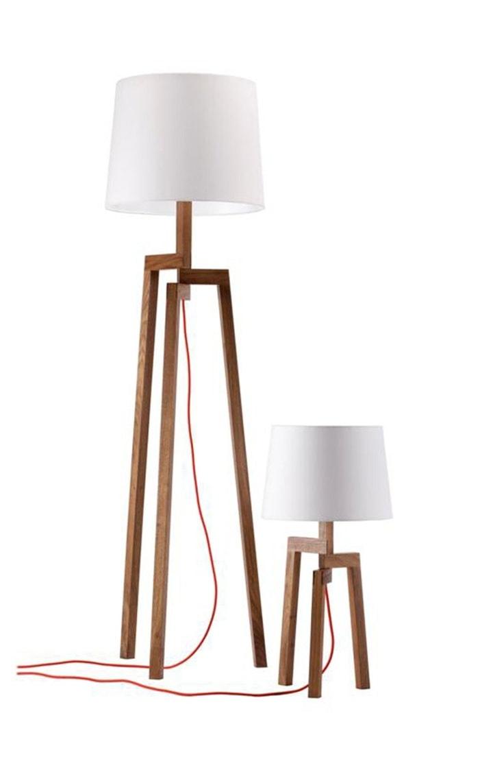 modernist-floor-lamp-decorating-ideas-contemporary-modern-on-modernist-floor-lamp-interior-decoratin