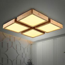 pl13133579-new_creative_oak_modern_led_ceiling_lights_for_living_room_bedroom_lampara_techo_wooden_l