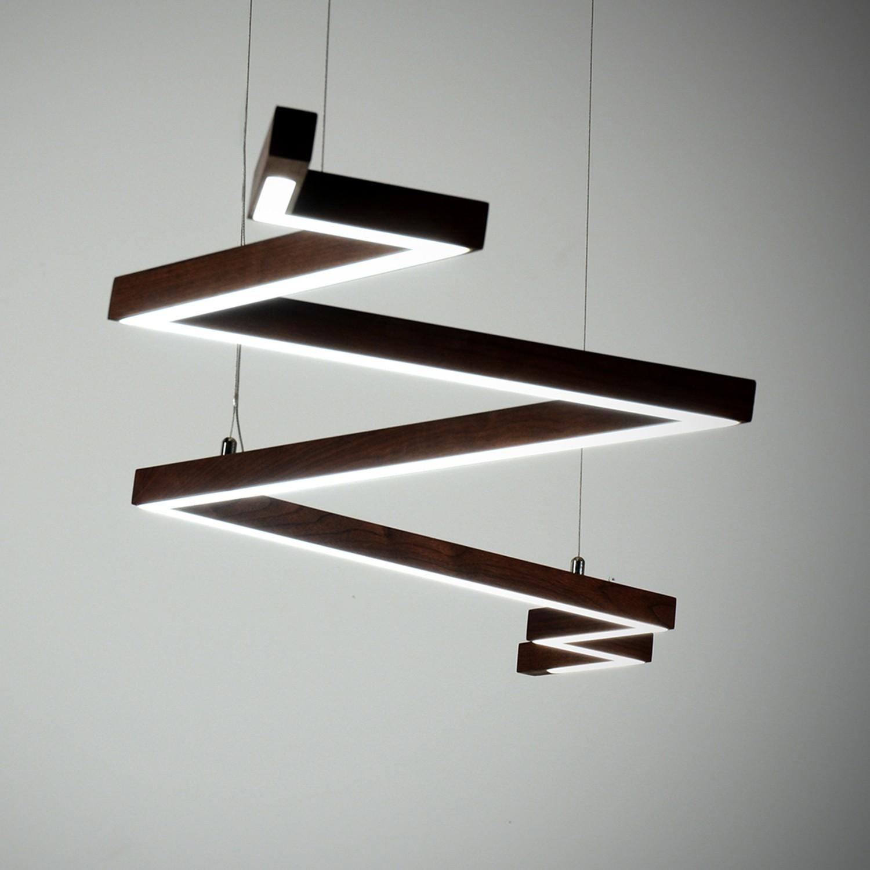 Bolt-LED-Pendant-Light-from-hollismorris-LightingYLighting-min