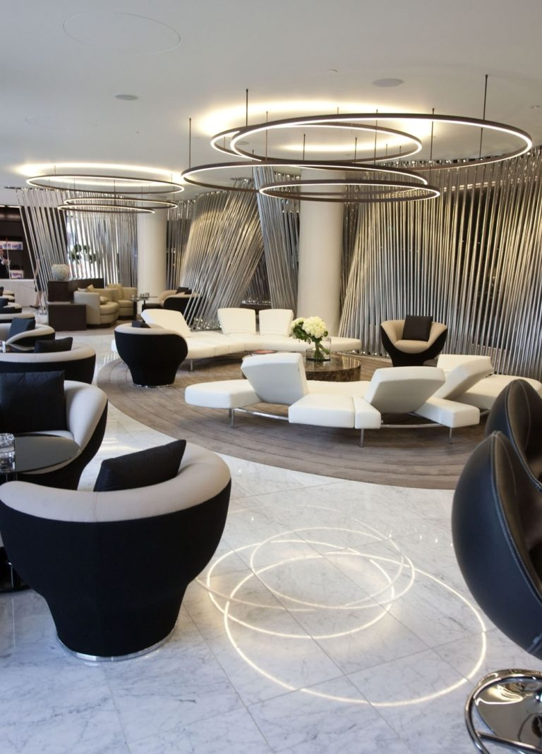 how-to-decorate-a-lobby-beautiful-luxury-hotels-and-inspiration-with-regard-to-hotel-lobby-coffee-ta
