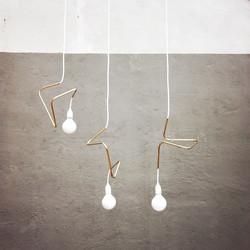 Copper-lamp-min