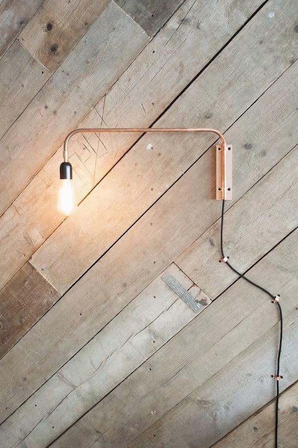 blog_angled-distressed-wood-wall-treatment-min