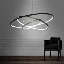 6993-ecolight-90-vt-led-podvesnoj-svetilnik-zatemnenija-sovremennyj-podvesnoj-svetilnik-led-osvesche