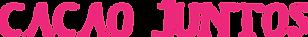 logotipo letra  png.png