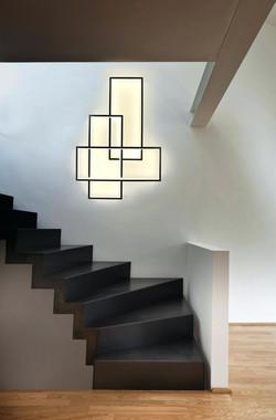 link-floor-lamp-led-indirect-light-wall-trio-lt-by-cinier-radiateurs-contemporains-design-danish-tea
