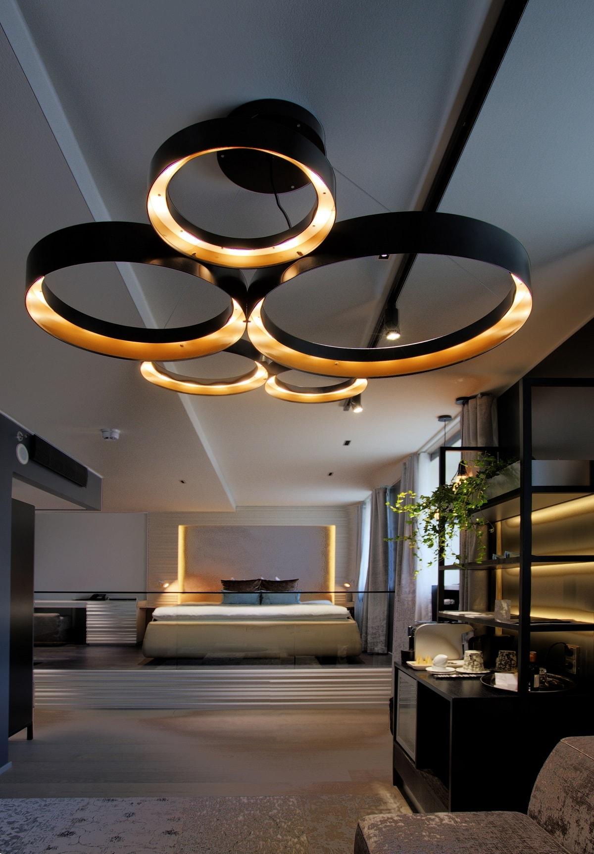 interesting-pop-ceiling-designs-aida-homes-10-impressive-bedroom-ideas_home-ciling-in-plafod-designs