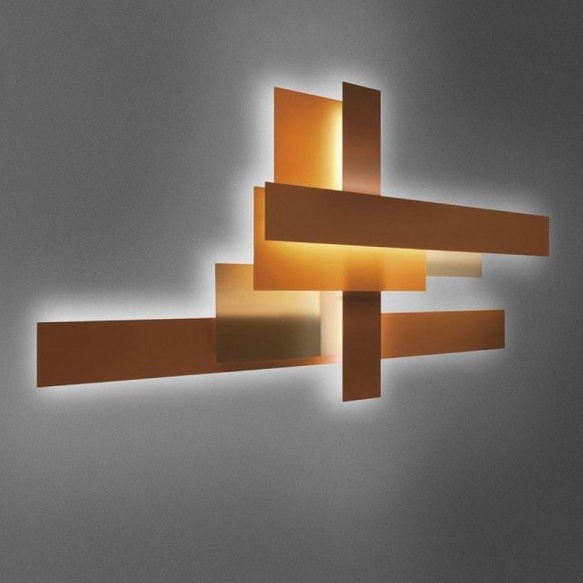 25-best-modern-light-fixtures-ideas-on-pinterest-modern-wall-mounted-light-fixture-min