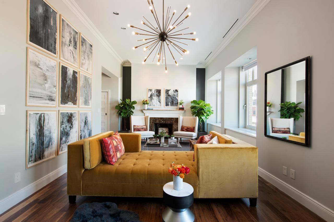 Susan-Galvani_Noho-Apartment_1.jpg.rend.hgtvcom.1280.853-min