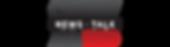 CKNW-logo-bill-good-show.png