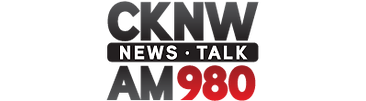 CKNW-logo-bill-good-show.png