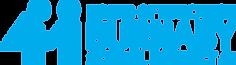BBOE_Logo_BLUE.png