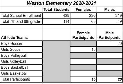 Sports Participation Data 20-21.jpg