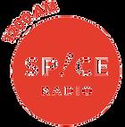 Spice%20Radio%20Logo-1200AM_edited.png