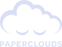 PaperClouds_LOGO_CO_edited_edited_edited