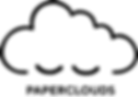 logo_boldbw.png