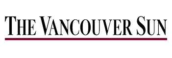 vancouver-sun-logo-feature_edited.png