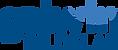 Galwin logo.png