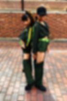 S__20963330.jpg