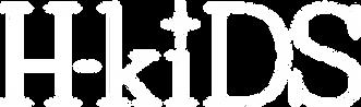 H-kiDSlogo-new.png
