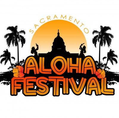 Sac aloha-festival.jpg