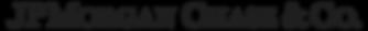 Logo2008_JPMC_D_Black.png